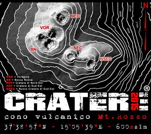 Crater (1)